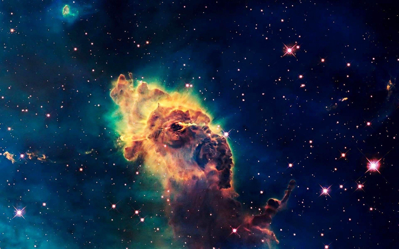 2880x1800 Galaxy Wallpaper 30 Galaxy Wallpaper Nebula Wallpaper Hd Galaxy Wallpaper