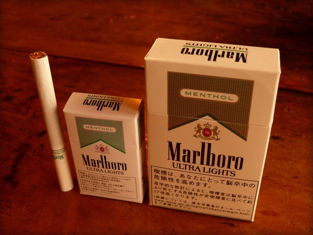 приходят нему мальборо все виды сигарет фото выборе повседневного платья