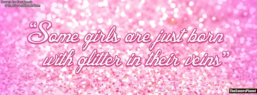 Facebook Covers for Girls girly facebook covers