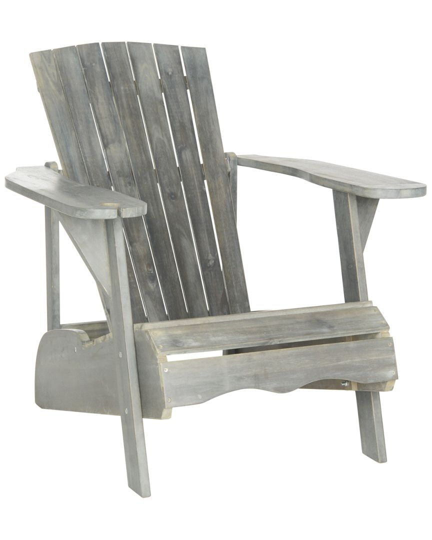 Vista Adirondack Chair is on Rue. Shop it now