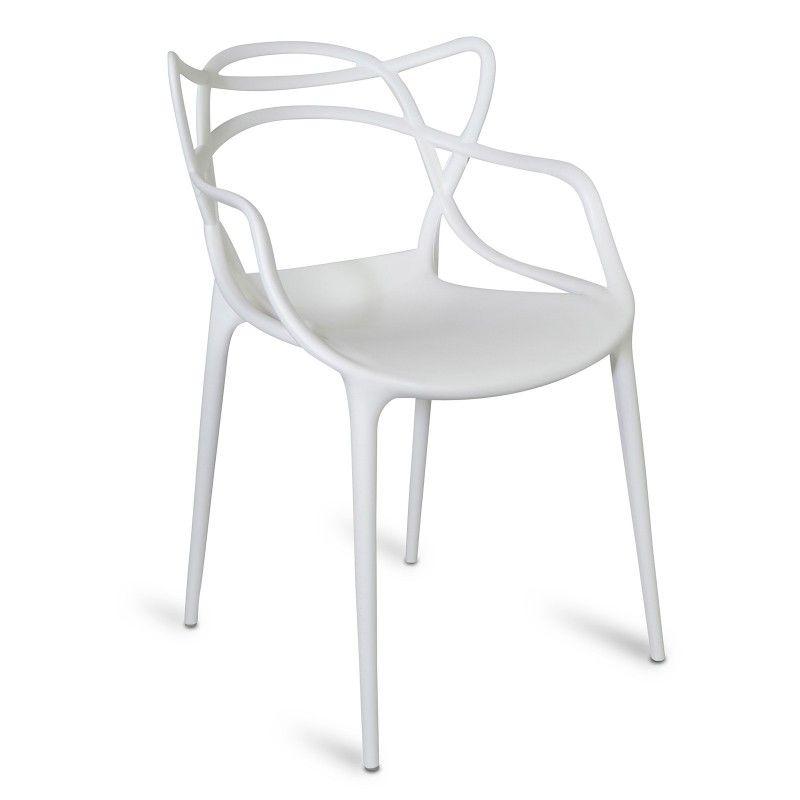 Chaise Moises Meubles Design Chaises Design Chaise Masters Chaise Design Chaise Starck
