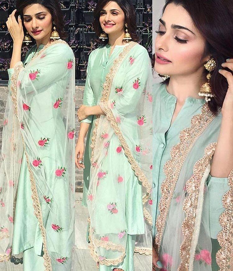 Pin von Maansi Dhindsa auf Pre-wedding Functions | Pinterest ...