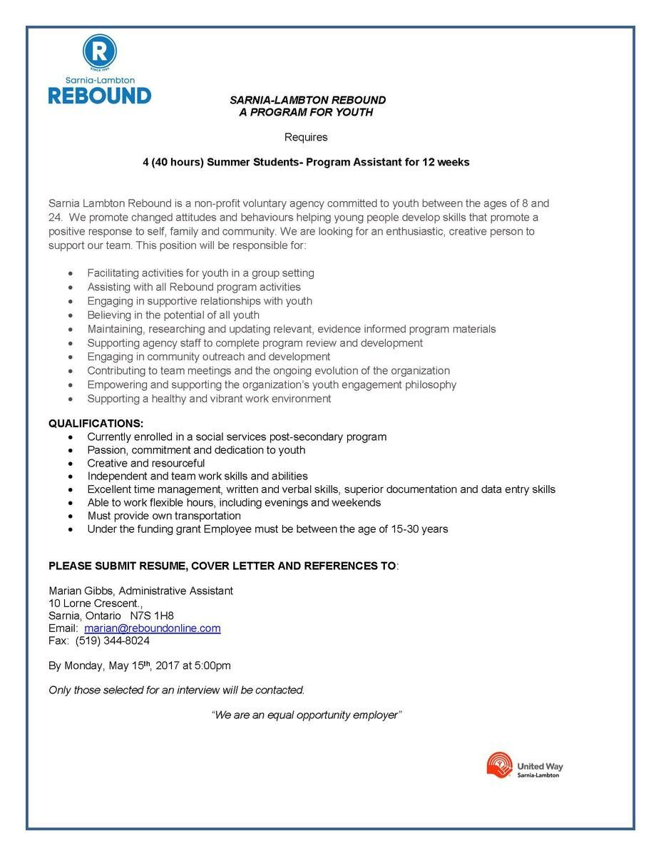 Certification Letter Work Bank Bpi Hsbc Account Npi With Salary