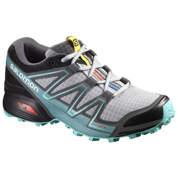 salomon online store online, Salomon speedcross vario