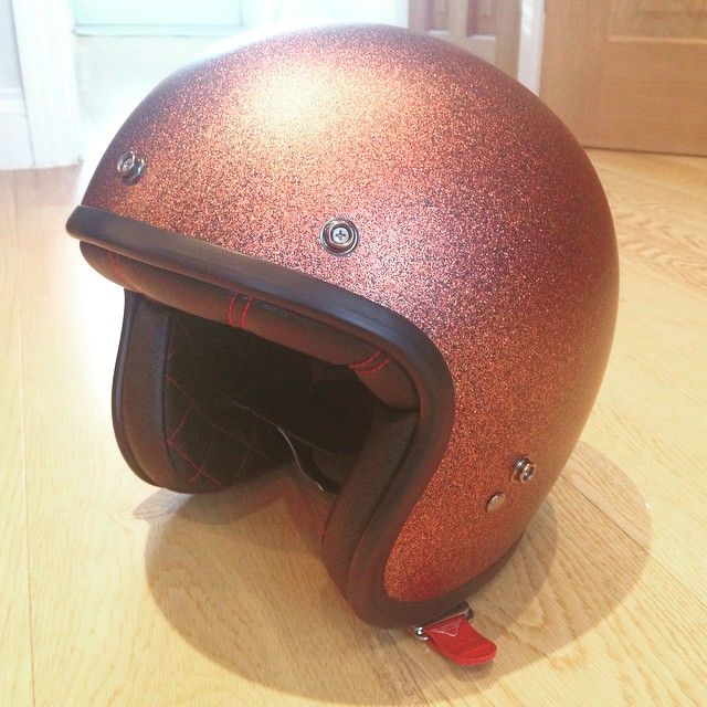 Bell Custom 500 Carbon Helmet Review Motorcycle Helmets With