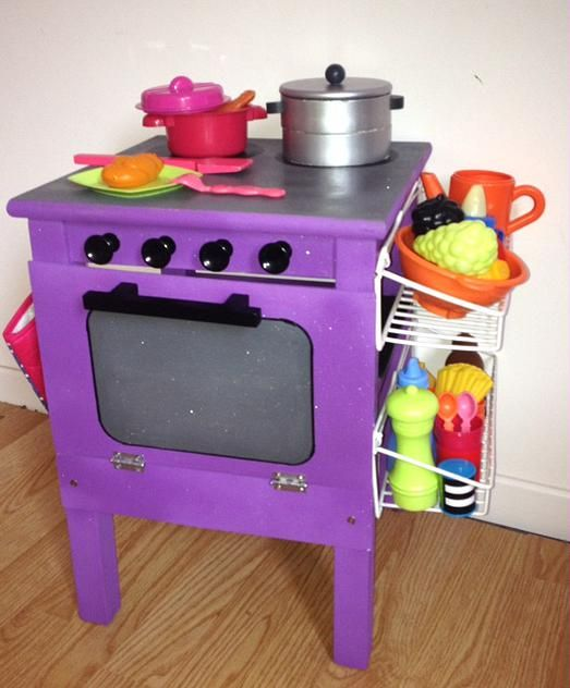 bykinanoe bien assis en cuisine projet diy 2. Black Bedroom Furniture Sets. Home Design Ideas