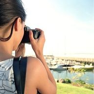 Sell photography to make money from home!