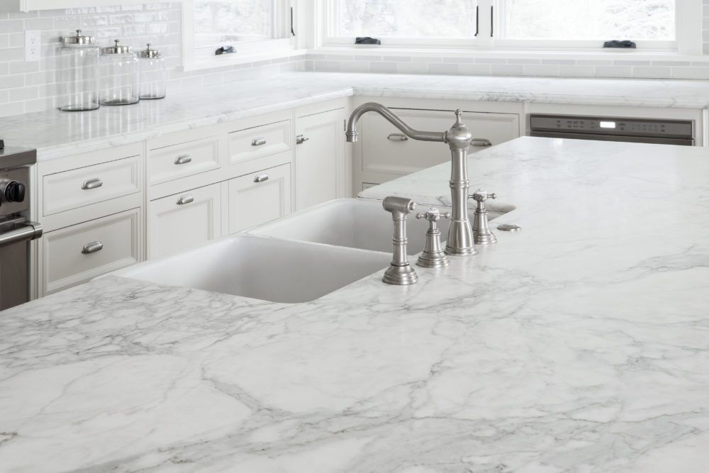 Marble Countertops Marble Countertops White Marble Countertops Countertops