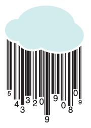 #barcode #code #barre #home #maison #casa #déco #decoration #decoracion #interiors #inspiration #homedecor #ideas