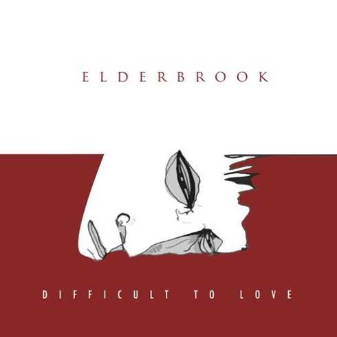 Elderbrook Difficult To Love Cdq 320kbps Mp3 Free Download Songs Difficult Love