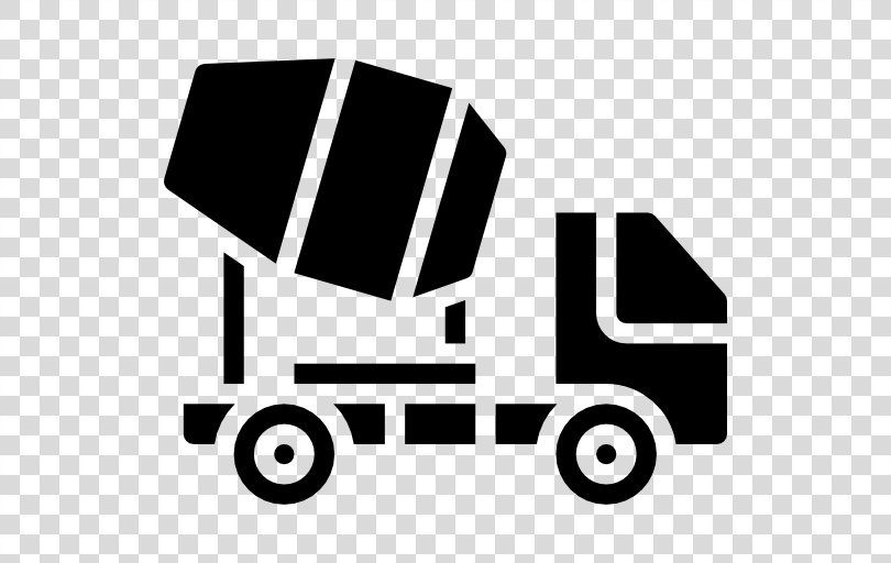 Dump Truck Dumper Truck Png Truck Area Articulated Hauler Black Black And White Dump Truck Trucks Dumped