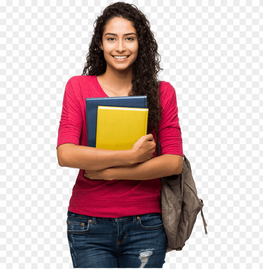 Toppng Download Free Png Images Icons And Backgrounds Student Images Education College Education Poster