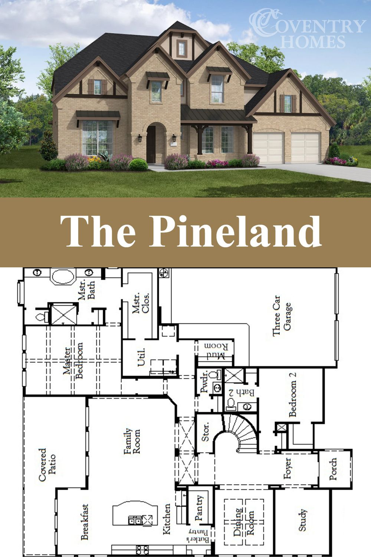 Pin On Floor Plan Designs