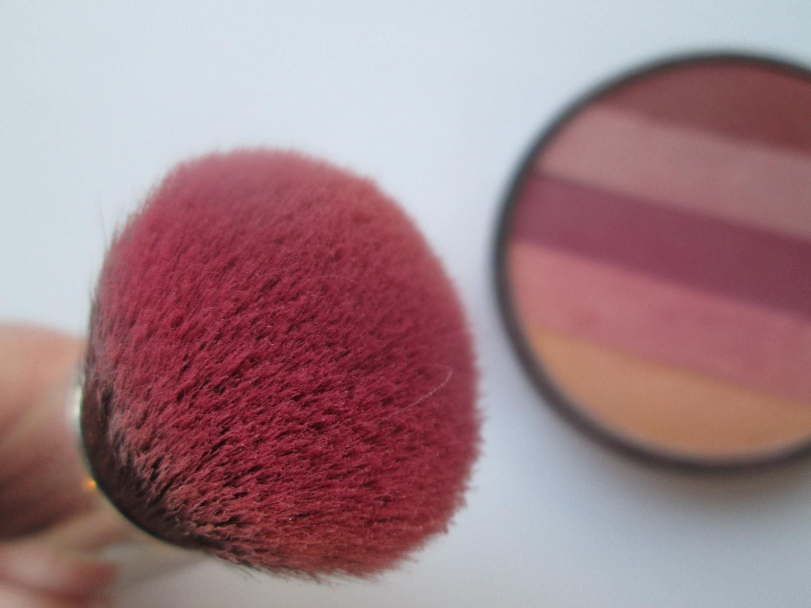 Nice (With images) Makeup brush set, Docolor