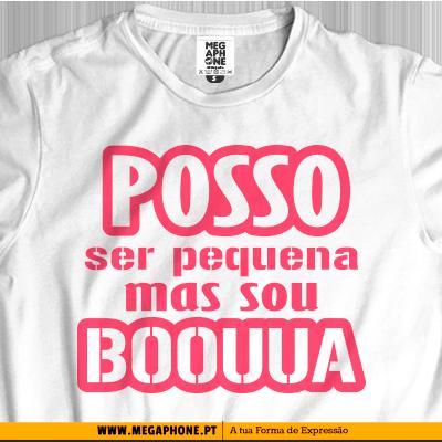 boouua