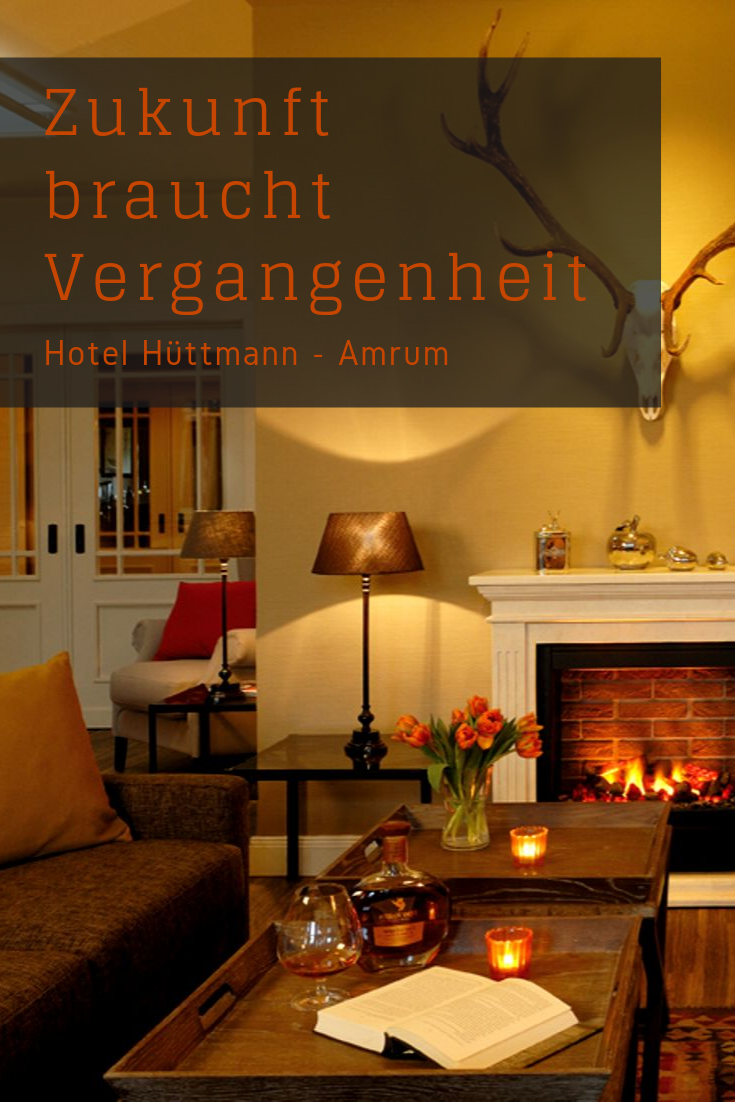 Hotel Huttmann Norddorf Amrum Hotel Einzigartige Hotels Amrum