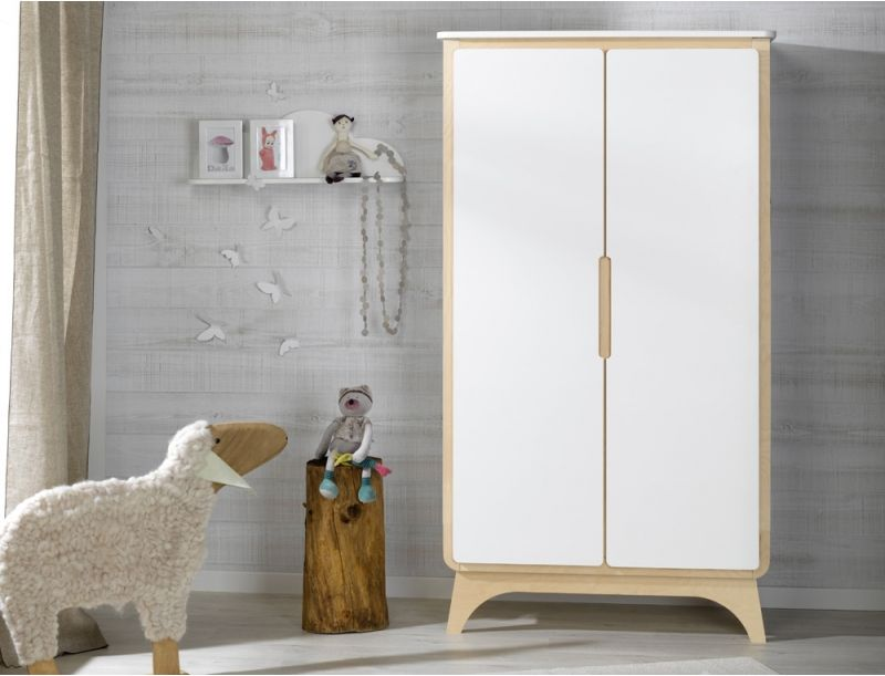 Armoire Chambre Bebe Ideas - lalawgroup.us - lalawgroup.us