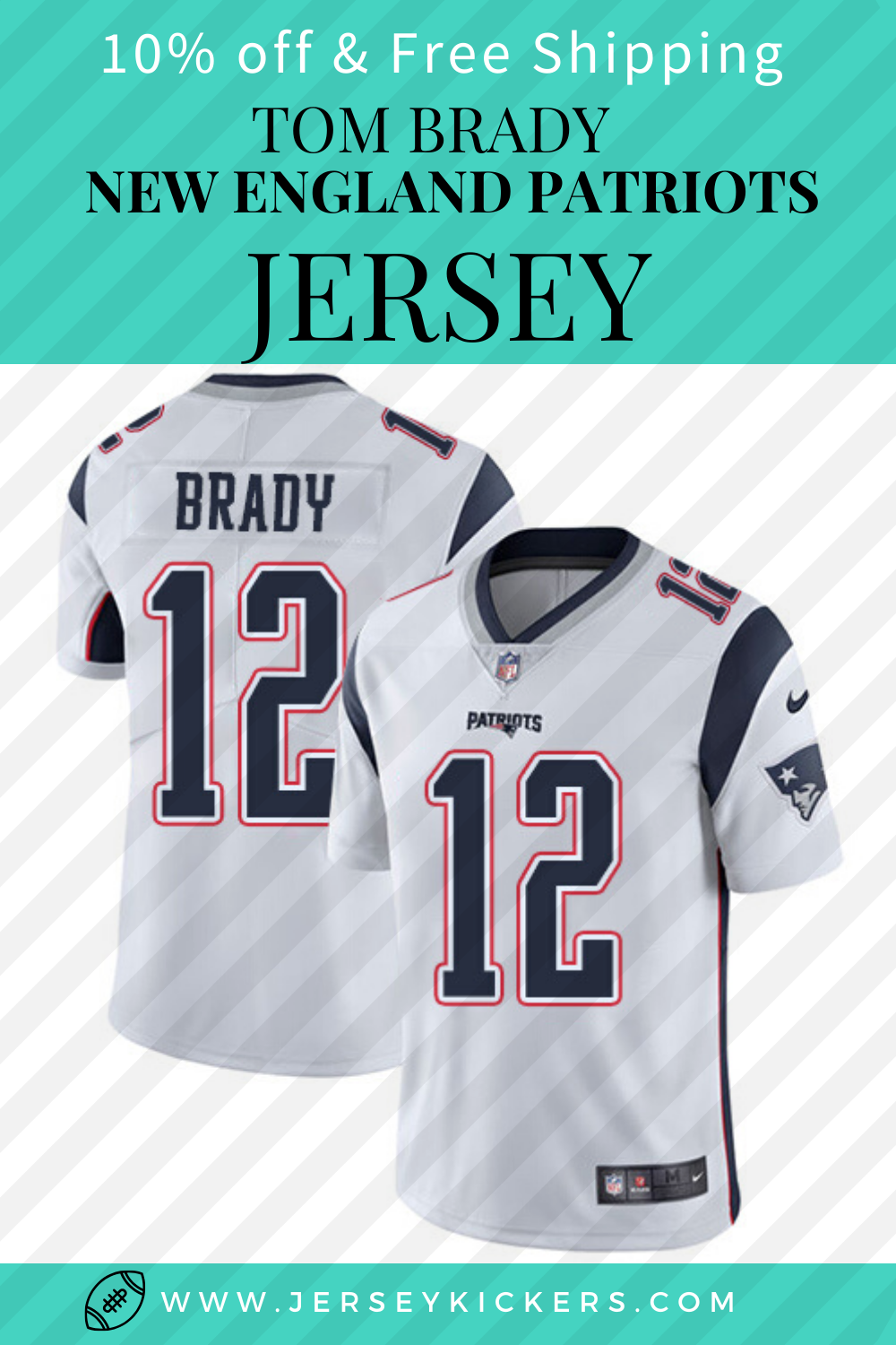 Account Suspended In 2020 New England Patriots Jersey Jersey Patriots