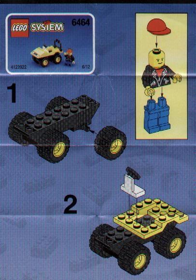 Lego Instructions Lego Pinterest Lego Instructions Lego And Legos