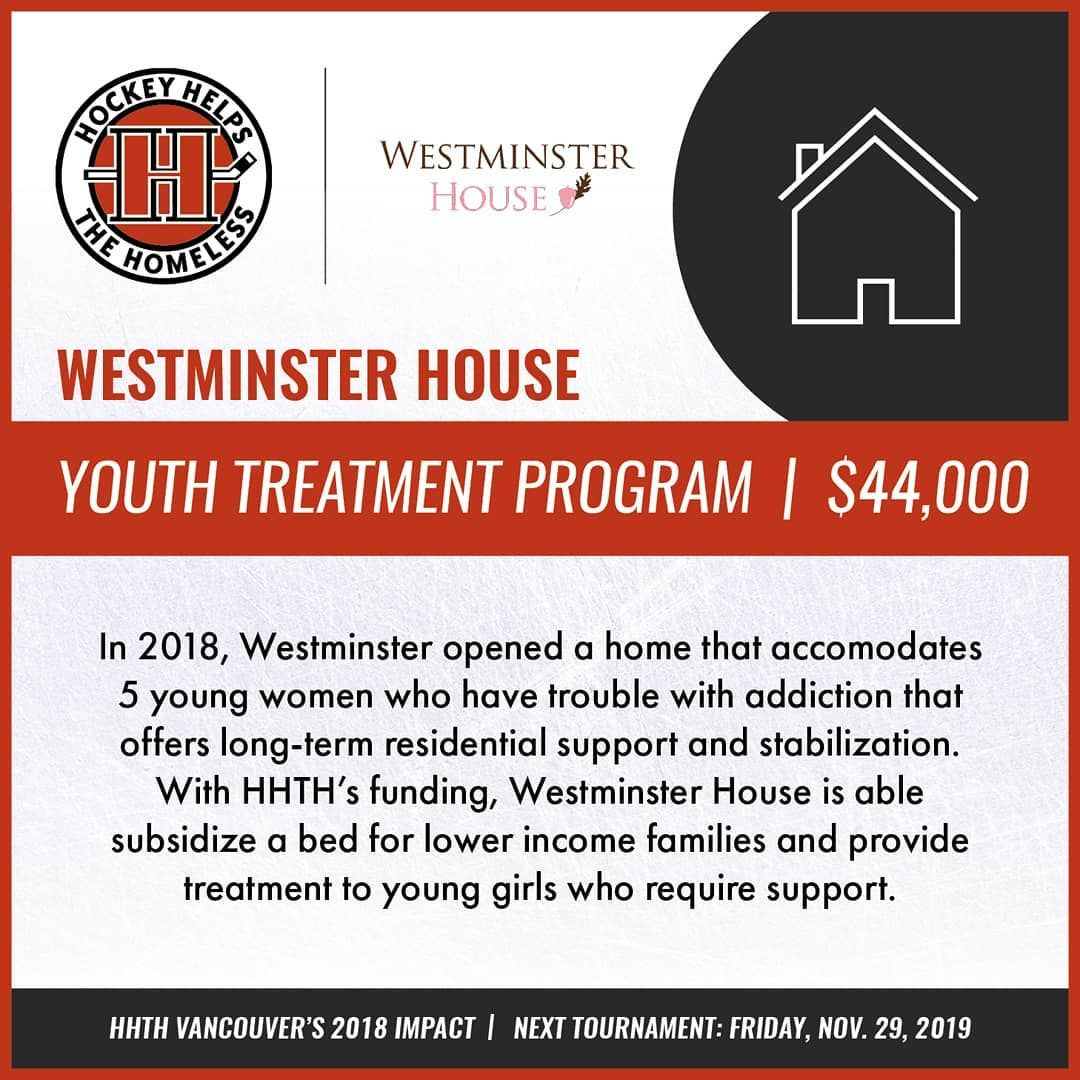 Pin on Youth Addiction Recovery Programs