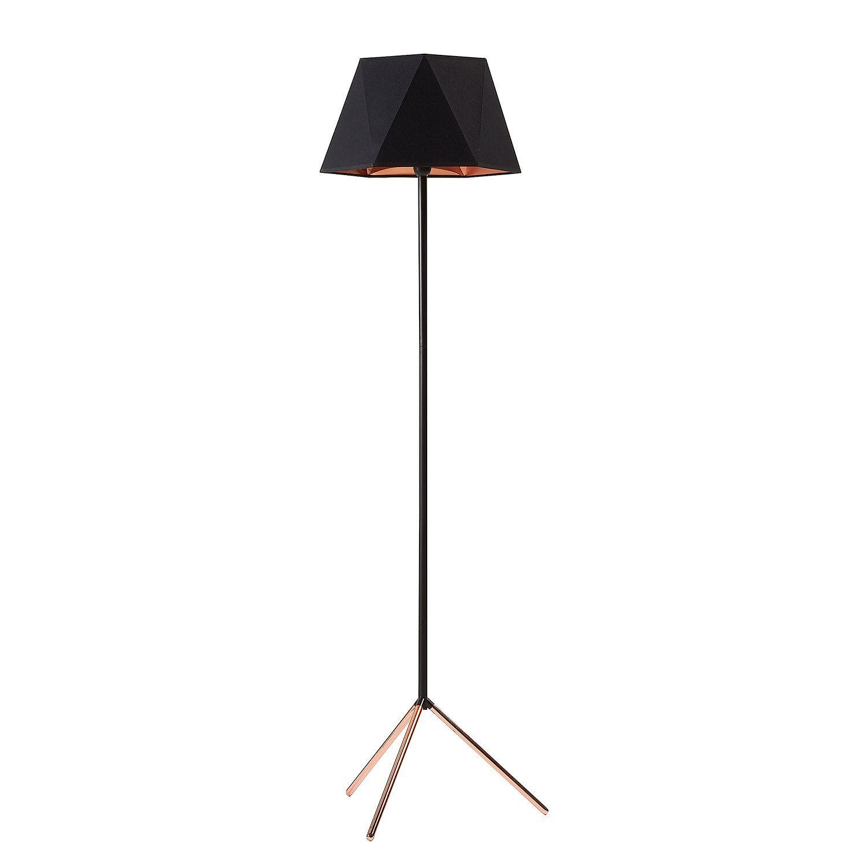 Stehleuchten Burolampen Stehlampe Indirektes Licht Stehleuchte
