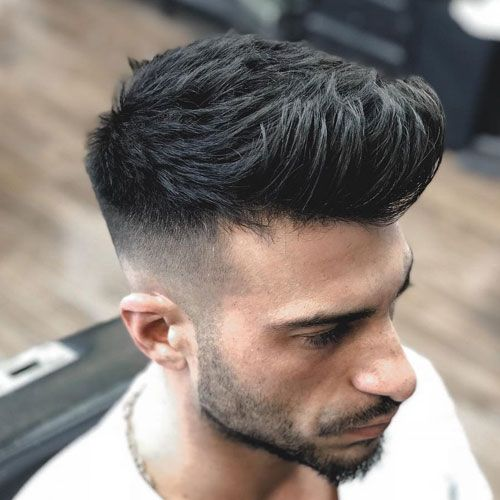 Mens haircut prices how much does a haircut cost bald fade mens haircut prices how much does a haircut cost bald fade pompadour and haircuts winobraniefo Gallery