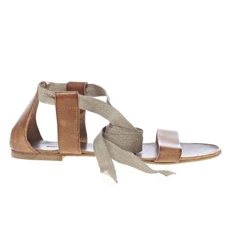 Sandales POMANDÈRE
