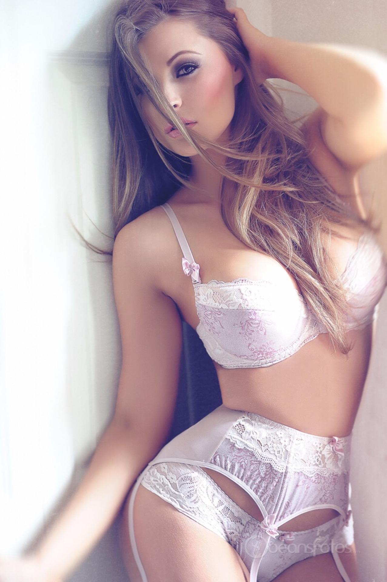 The lingerie toledo toledo undergarments womens have