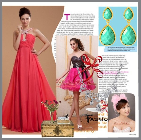 Pretty Prom Dresses 2013 - http://rainbowplanetproject.com/pretty-prom-dresses-2013/