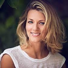 Bildergebnis Für Ella Endlich Neue Frisur Pinterest Hair Hair