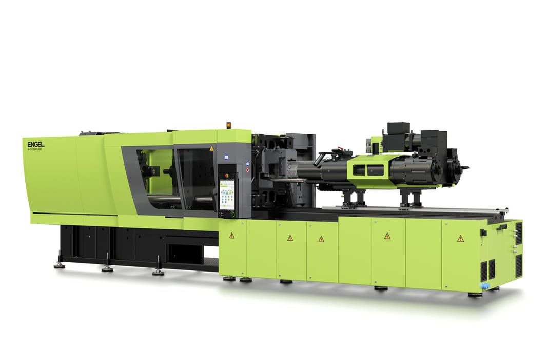 FE55 - 2012   work   Red Dot Award: Product Design   Machinery ...