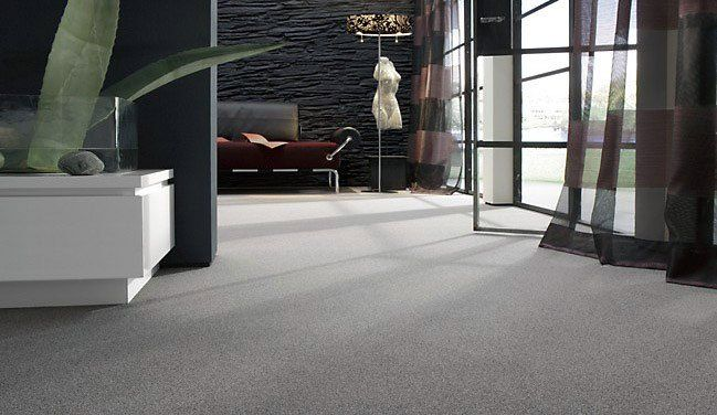 Modern Wall To Wall Carpet Google Search Grey Is The