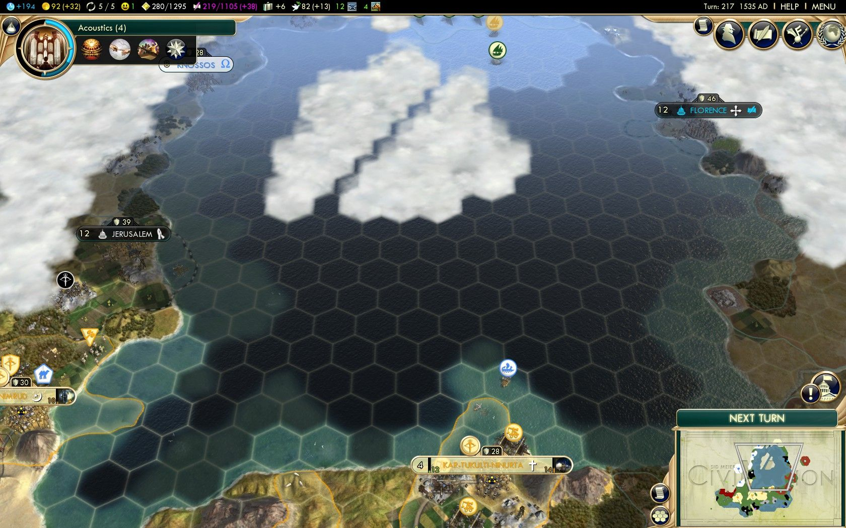 This is the largest inland sea on a vanilla continents map ive ever this is the largest inland sea on a vanilla continents map ive ever seen gumiabroncs Images