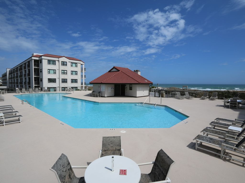 homes for rent in wrightsville beach nc