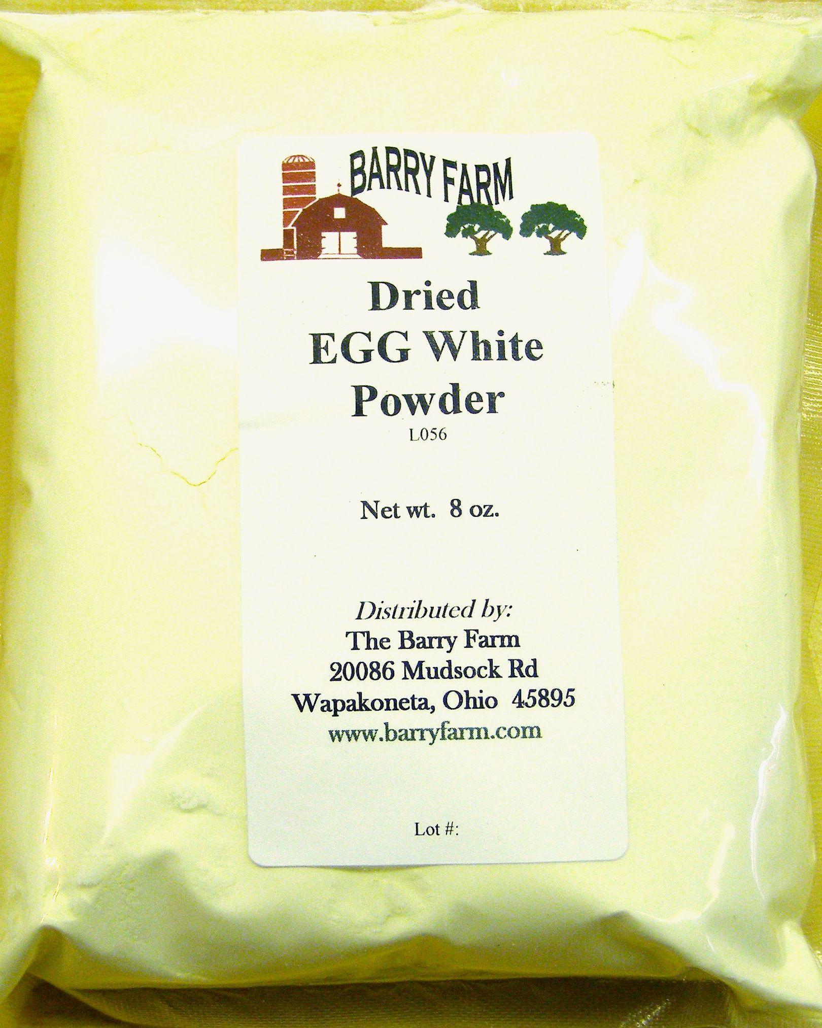 egg white powder.jpg (1428148 bytes)