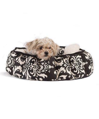 Best Friends By Sheri Black Amsterdam Royal Cuddler Dog Beds For Small Dogs Nest Dog Bed Medium Dog Bed