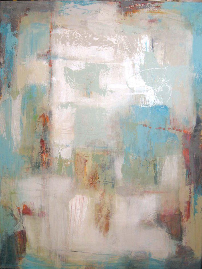 Martha Rea Baker | Santa Fe Artist working in Encaustic, Acrylic Collage and Oil/Cold Wax