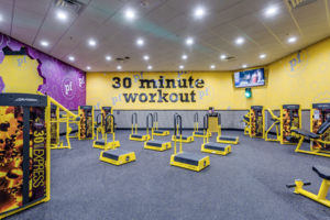 Burn Calories Not Cash Planet Fitness In 2020 Planet Fitness Workout Burn Calories Planets