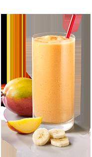 Passion Passport Smoothie King Passion Fruit Smoothie Smoothie King Passion Fruit Juice