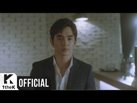[MV] 어반자카파(Urban Zakapa) _ 널 사랑하지 않아(I Don't Love You) - YouTube SEUNG HO IS AN IDIOTTTTTT BUT THE SONG IS SOOOO PRETTTTTYYY <3 <3 <3