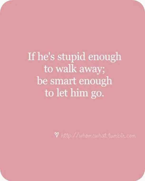 Moving On Quotes : 25 Break up Quotes to Help You Get Over Him — for Good - The Love Quotes   Looking for Love Quotes ? Top rated Quotes Magazine & repository, we provide you with top quotes from around the world