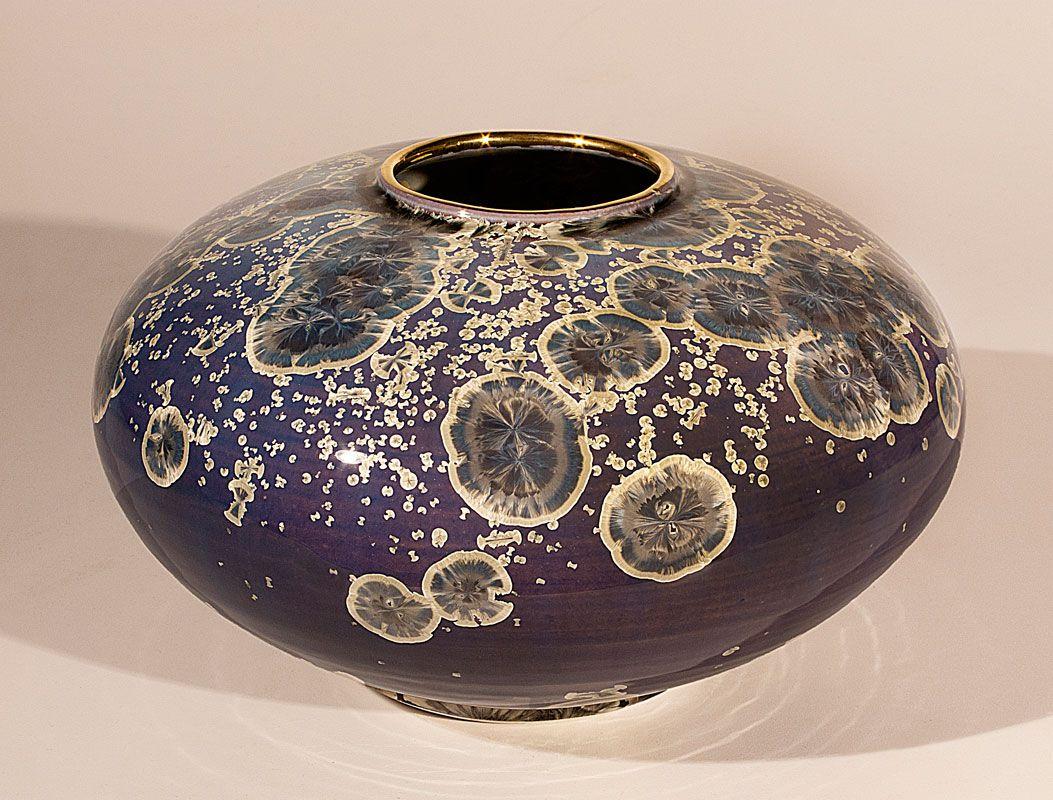 glazing techniques for ceramics - Google Search