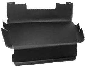 trunk liner cardboard like upper super beetle 71 72 item trunk liner cardboard like upper super beetle 71 72 item