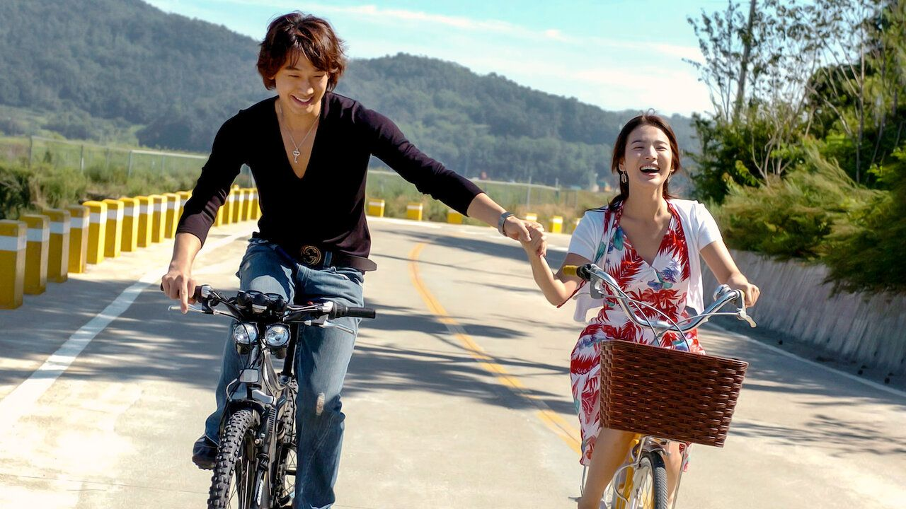 Download Full House Korean Drama English Subtitle Full House Korean Drama Full House Korean Drama