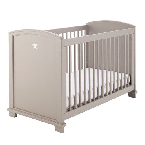 b b s chambre b b lit bebe lit b b sans barreau et. Black Bedroom Furniture Sets. Home Design Ideas