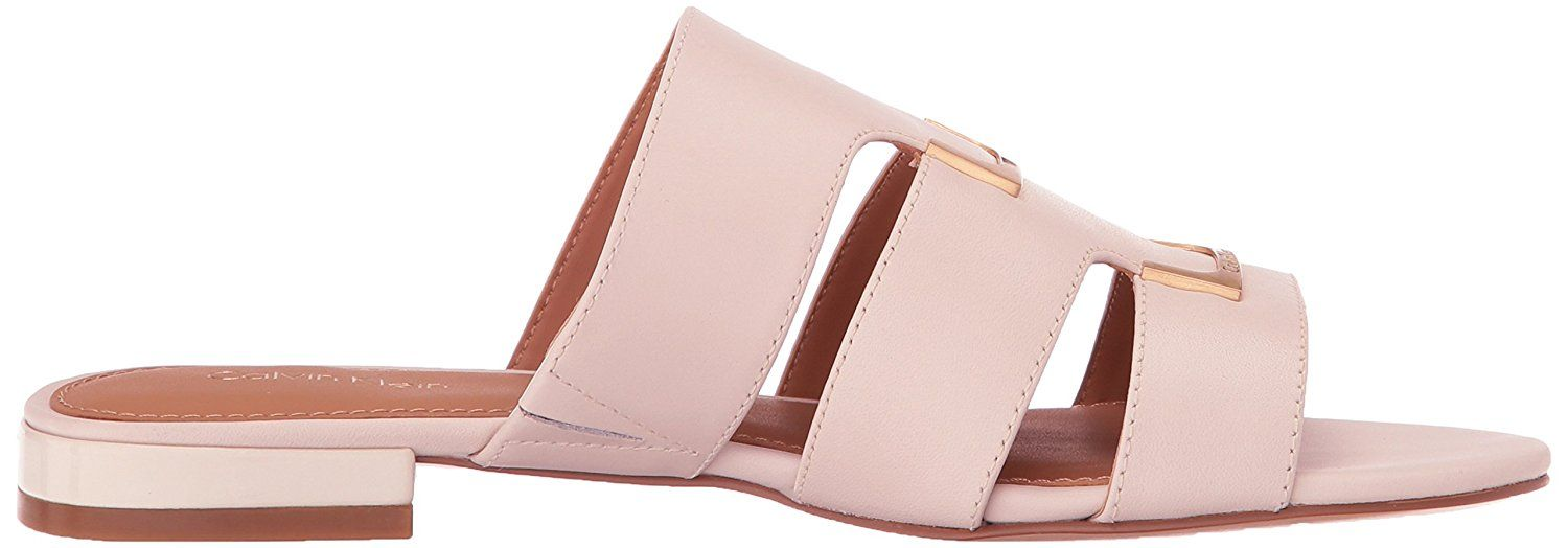 0e62ad0eb32 Calvin Klein Women s Evita Gladiator Sandal    Check this awesome product  by going to the