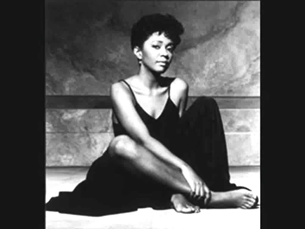 Anita Baker You Bring Me Joy With Lyrics Hd R B Music