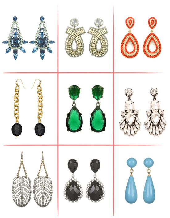 ** drop-earrings-matchbook-magazine-crystal-beaded-turquoise