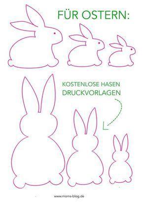 Photo of Meine ♥ – Oster- und Frühlingsbastelideen (auch für Kinder geeignet)