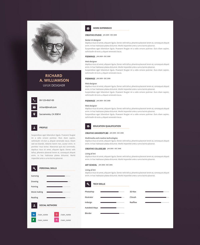 resume helpmy resumeresume writingresume layoutresume ideasresume tipscv ideasresume stylesresume builder